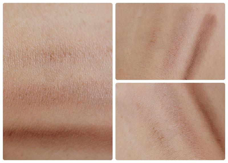 Make-up-Revolution-London-Flawless-Ultra-Eyeshadows-32-review (2)
