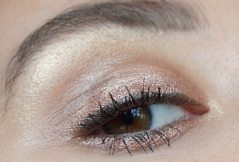 Make-up-Revolution-London-Flawless-Ultra-Eyeshadows-32-review (20)
