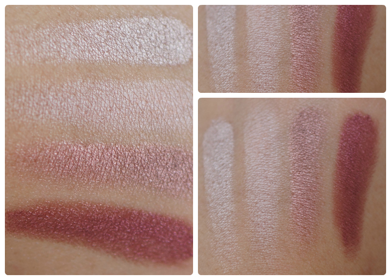 Make-up-Revolution-London-Flawless-Ultra-Eyeshadows-32-review (3)
