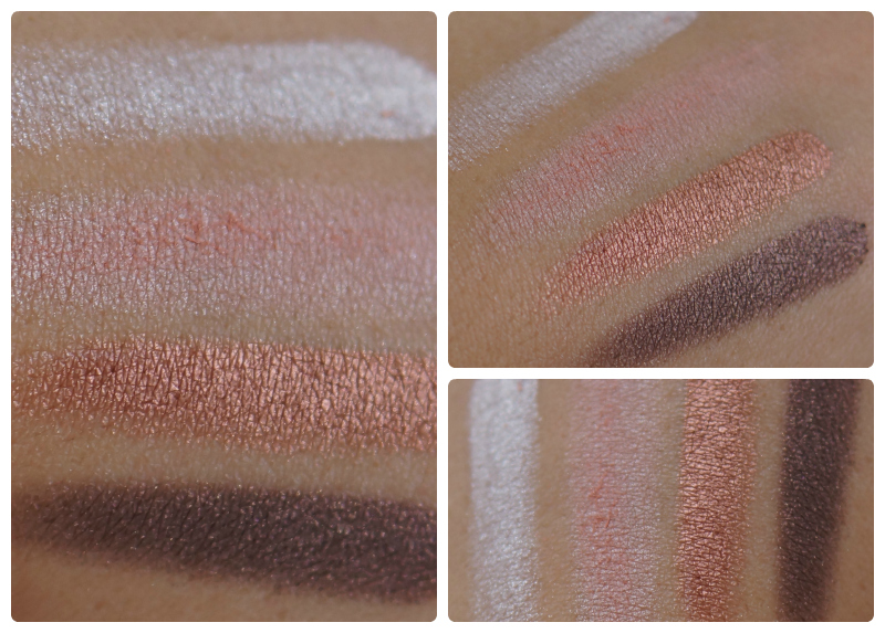 Make-up-Revolution-London-Flawless-Ultra-Eyeshadows-32-review (4)