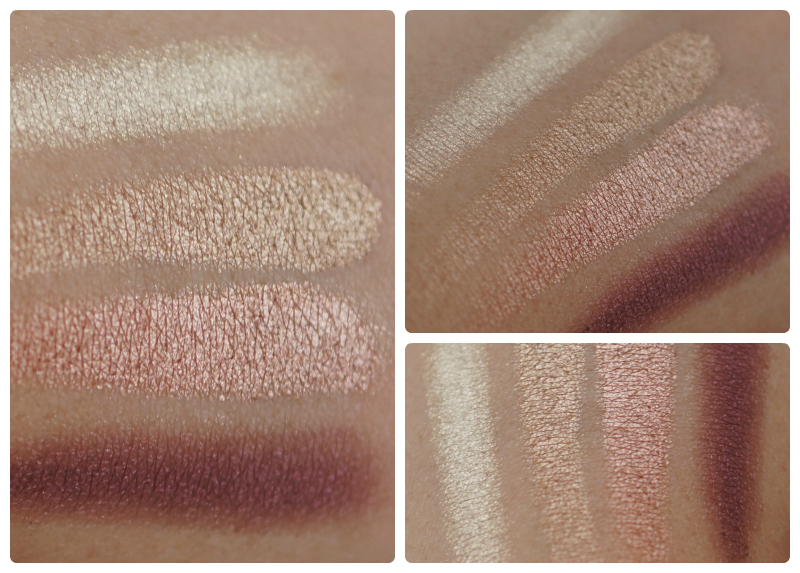 Make-up-Revolution-London-Flawless-Ultra-Eyeshadows-32-review (5)