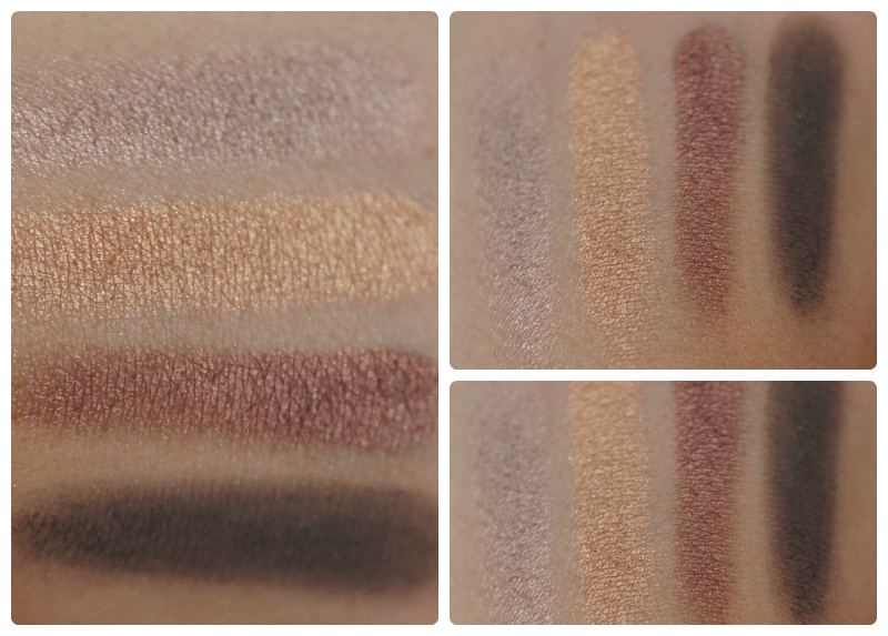 Make-up-Revolution-London-Flawless-Ultra-Eyeshadows-32-review (6)