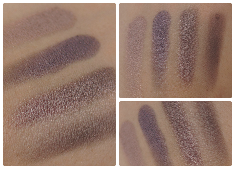 Make-up-Revolution-London-Flawless-Ultra-Eyeshadows-32-review (7)