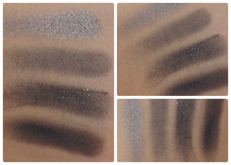 Make-up-Revolution-London-Flawless-Ultra-Eyeshadows-32-review (8)