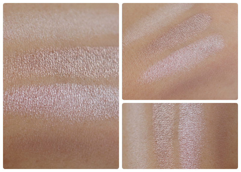 Make-up-Revolution-London-Flawless-Ultra-Eyeshadows-32-review (9)