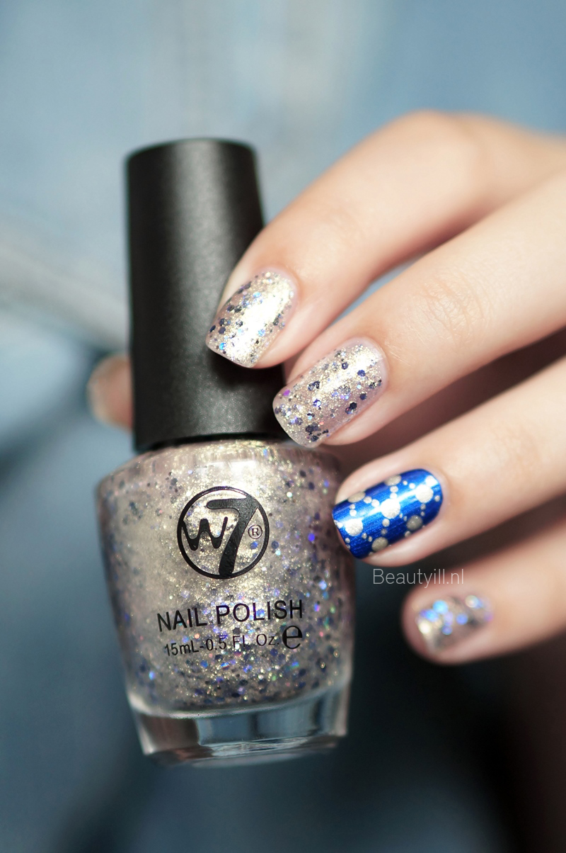 Nail-art-beautyill-jeans-dot (3)