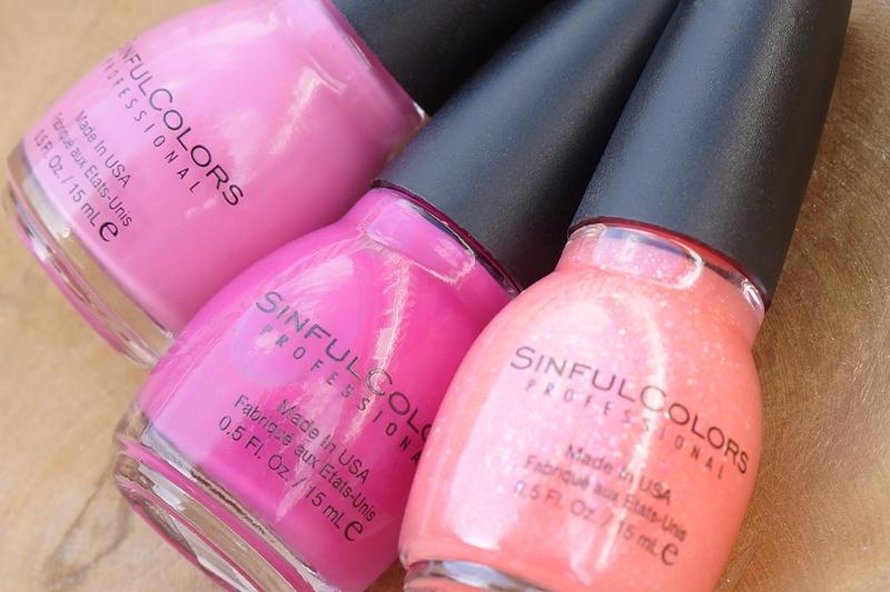 SinfulColors-Pink-Polish-nagellak-swatches-swatch (2)