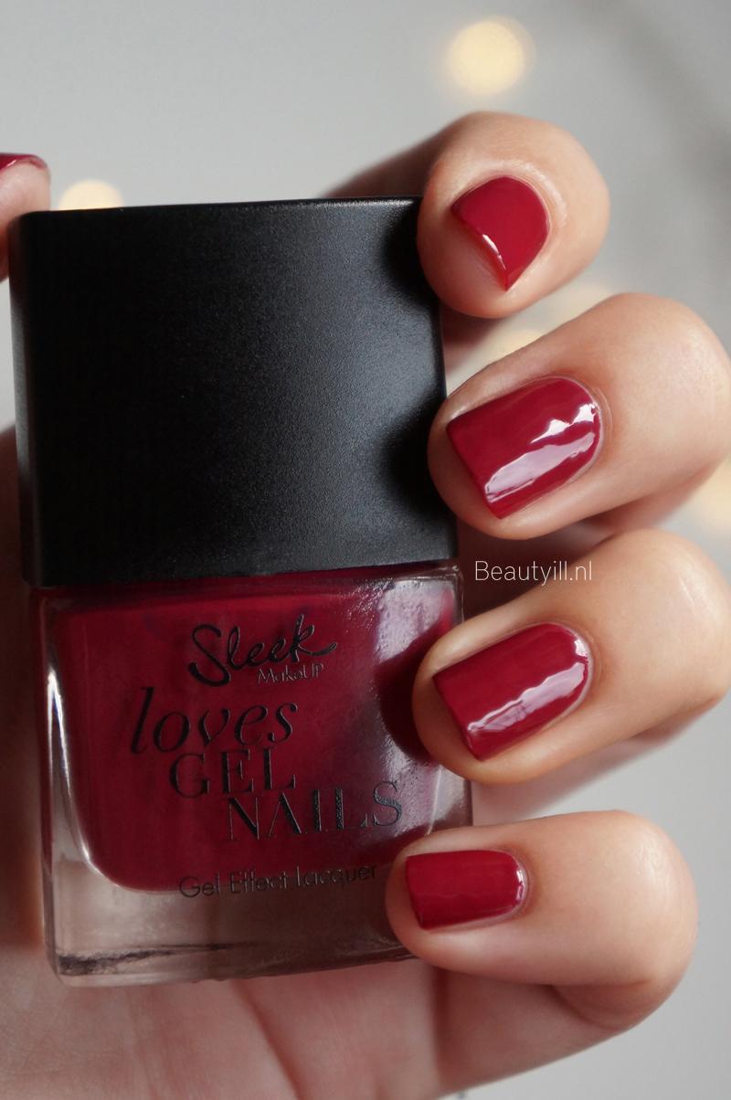 Sleek-Loves-Gel-Nails-Purplesque (1)