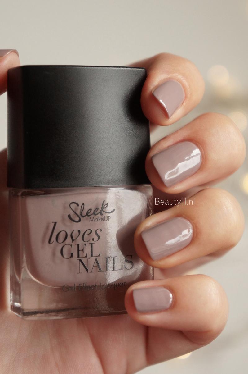 Sleek-Loves-Gel-Nails-Revolver (12)