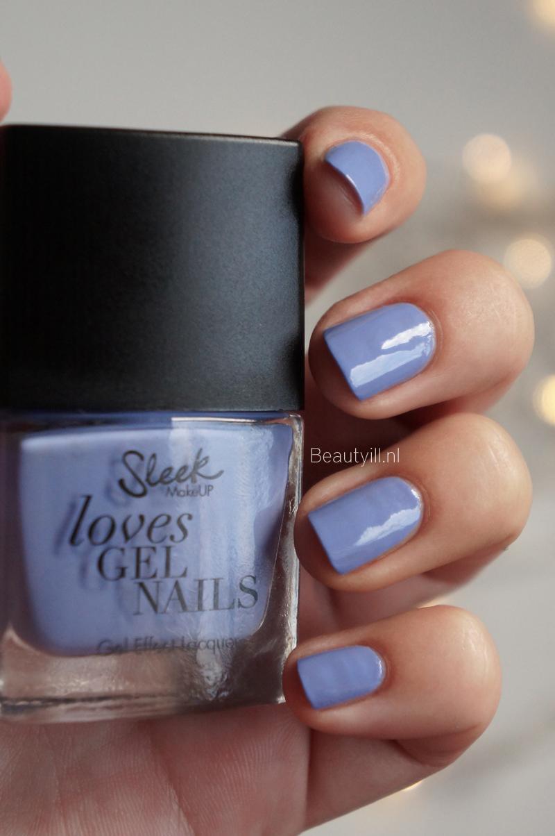 Sleek-Loves-Gel-Nails-Smokin'-violet (17)