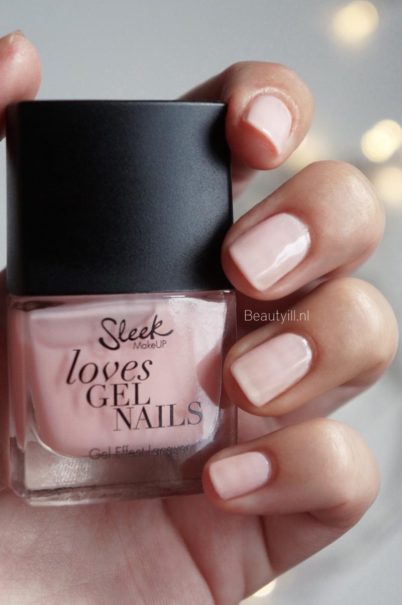 Sleek-Loves-Gel-Nails-Sugar-Coat-Me (10)