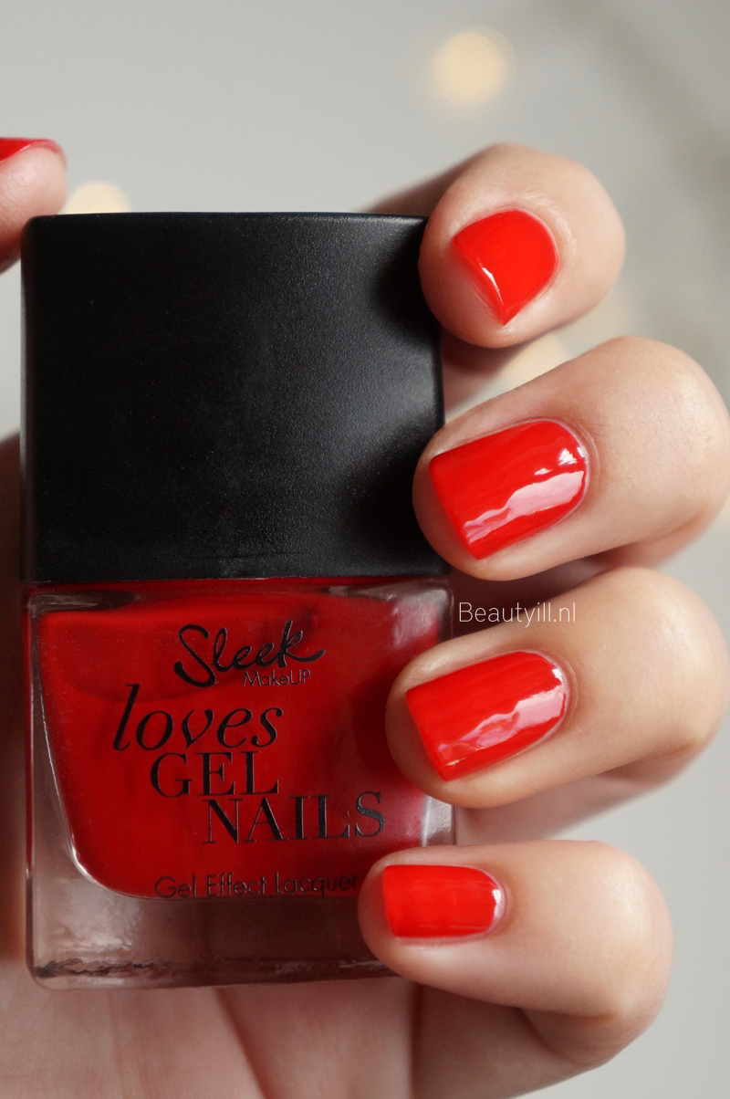 Sleek-Loves-Gel-Nails-Viper (1)