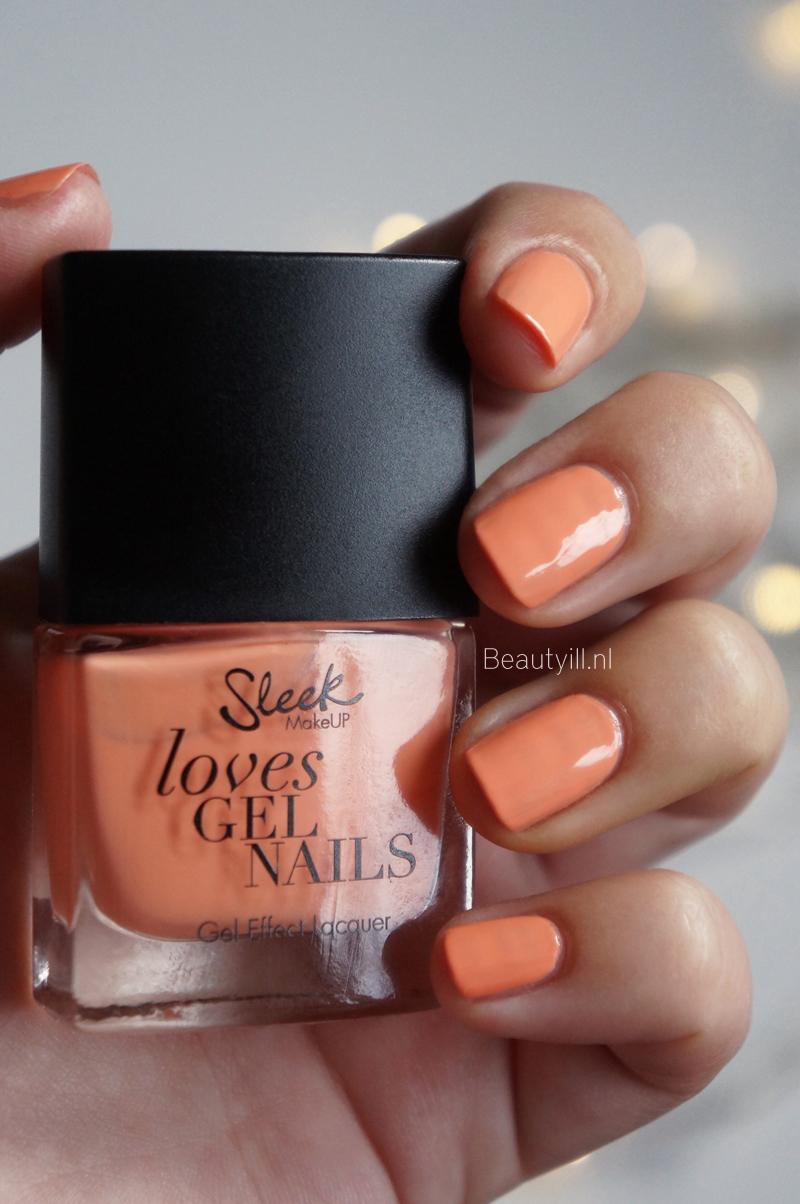 Sleek-Loves-Gel-Nails-Waikiki (17)