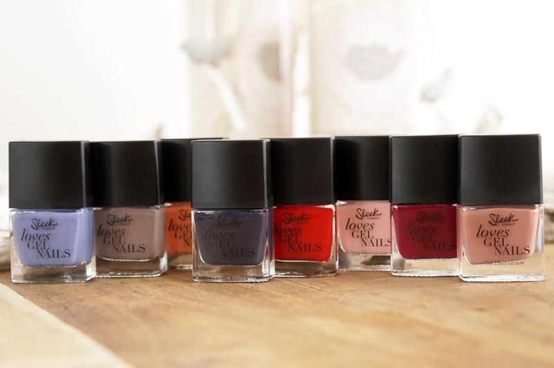 Sleek-gel-nails-review-swatches (3)