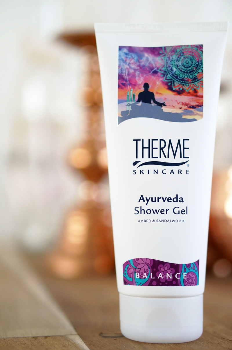 Therme-skincare-ayurveda-shower-gel-massage-oil-body-butter (4)