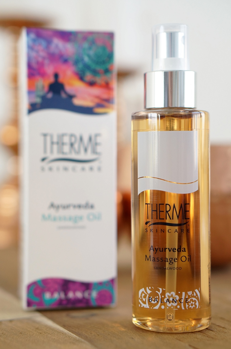 Therme-skincare-ayurveda-shower-gel-massage-oil-body-butter (8)