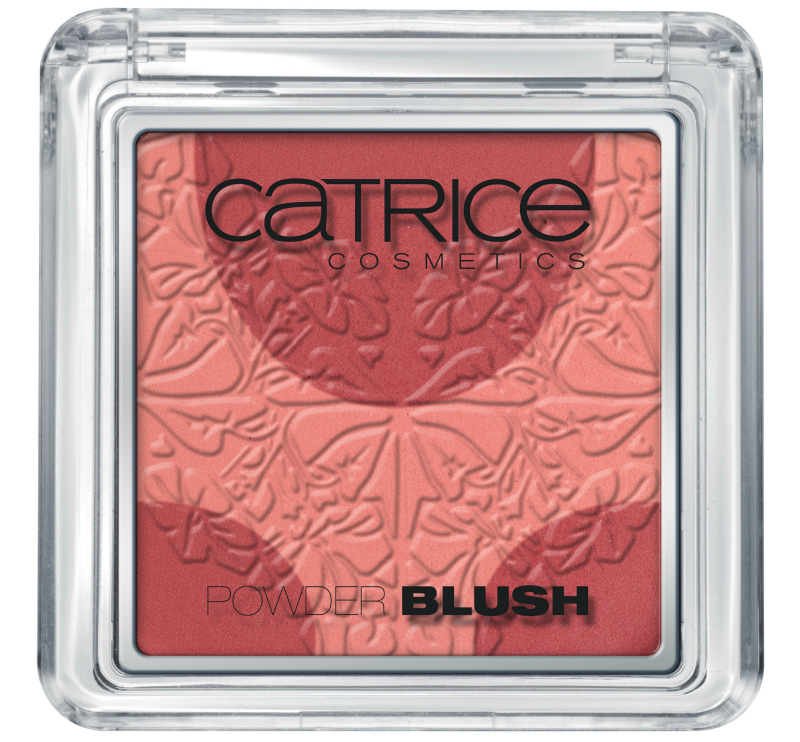 Catrice-Viennartlimited-edition-7