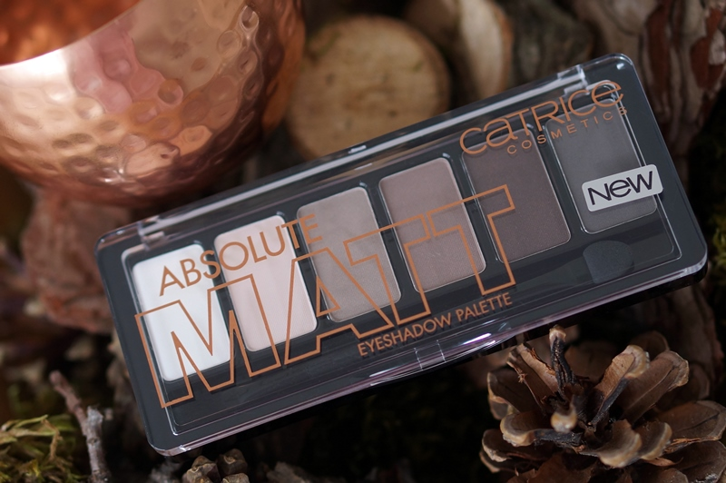 Catrice-ultimate-matte-palette-review-look-looks-swatchesJPG (2)