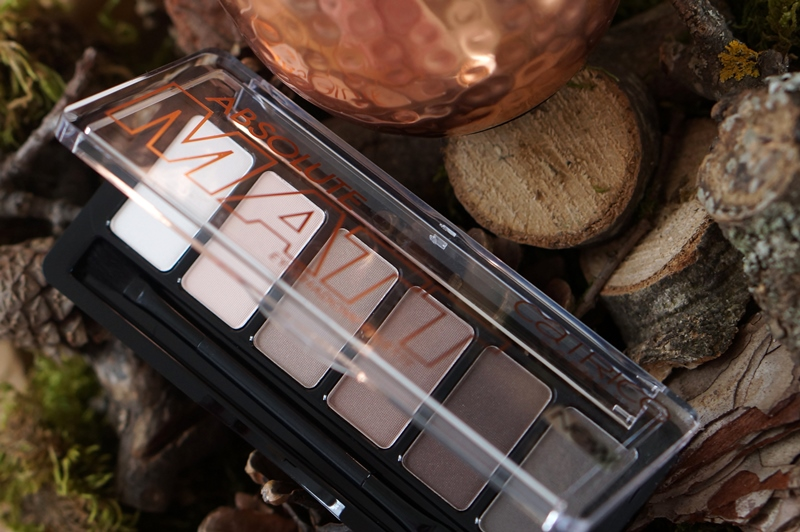 Catrice-ultimate-matte-palette-review-look-looks-swatchesJPG (5)