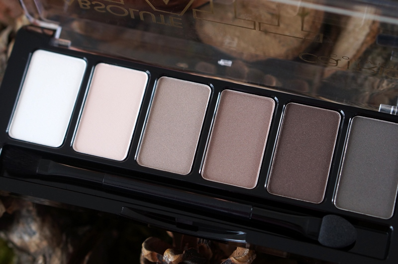 Catrice-ultimate-matte-palette-review-look-looks-swatchesJPG (6)