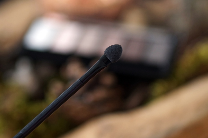 Catrice-ultimate-matte-palette-review-look-looks-swatchesJPG (8)