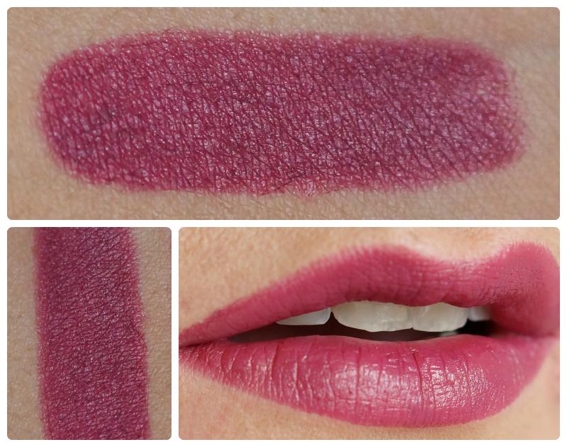 Catrice-ultimate-stay-plum-base-made-to-plum-lipstick-lip-linder-potlood (12)