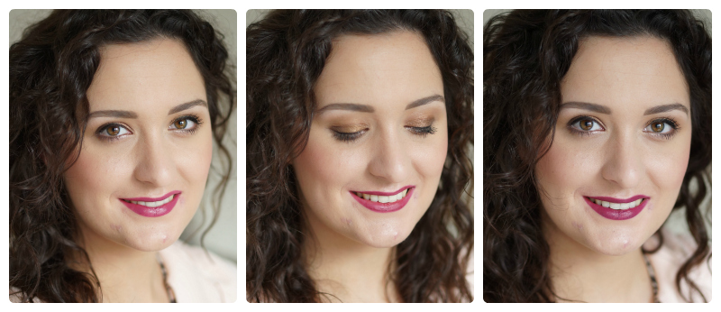 Catrice-ultimate-stay-plum-base-made-to-plum-lipstick-lip-linder-potlood (17)