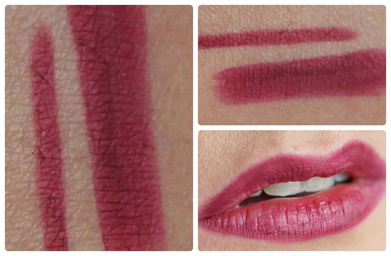 Catrice-ultimate-stay-plum-base-made-to-plum-lipstick-lip-linder-potlood (18)