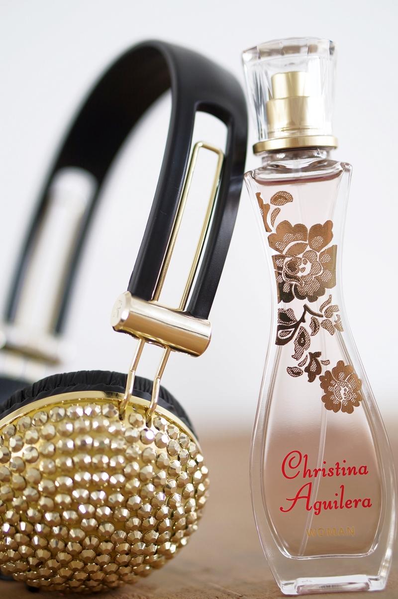 Christina-Augulera-woman-parfum-eau-de-toilette-review (3)
