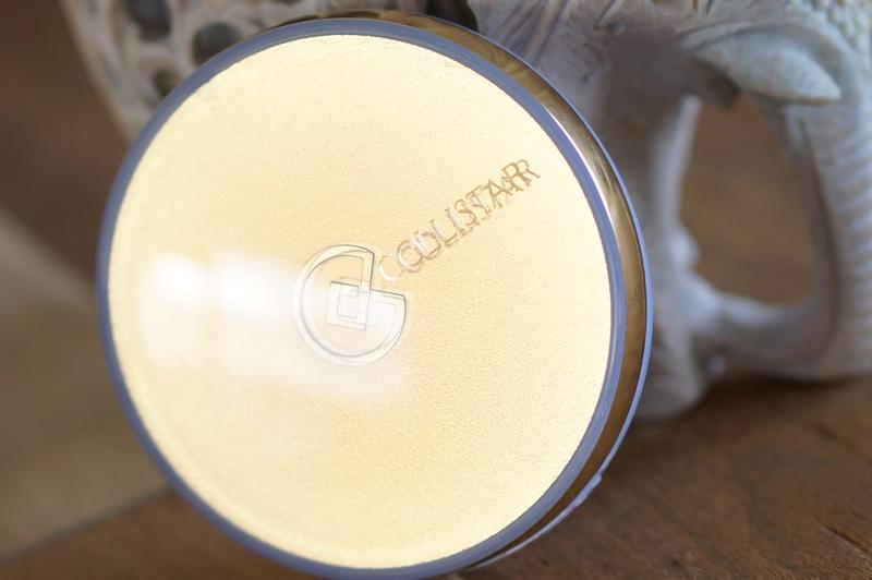 Collistar-bellezza-italiana-bronzer-blush-highlighter-trio-2 (7)
