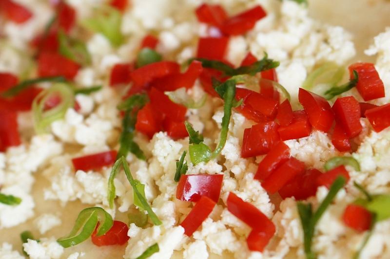 DIY-fetta-paprika-wraps (10)