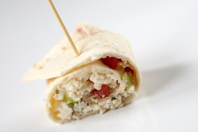DIY-fetta-paprika-wraps (14)