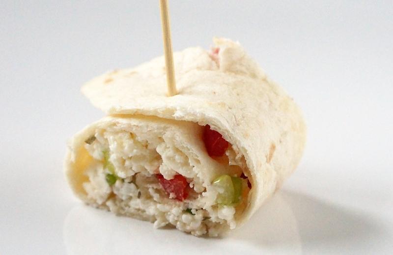 DIY-fetta-paprika-wraps (15)