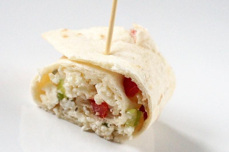 DIY-fetta-paprika-wraps (16)