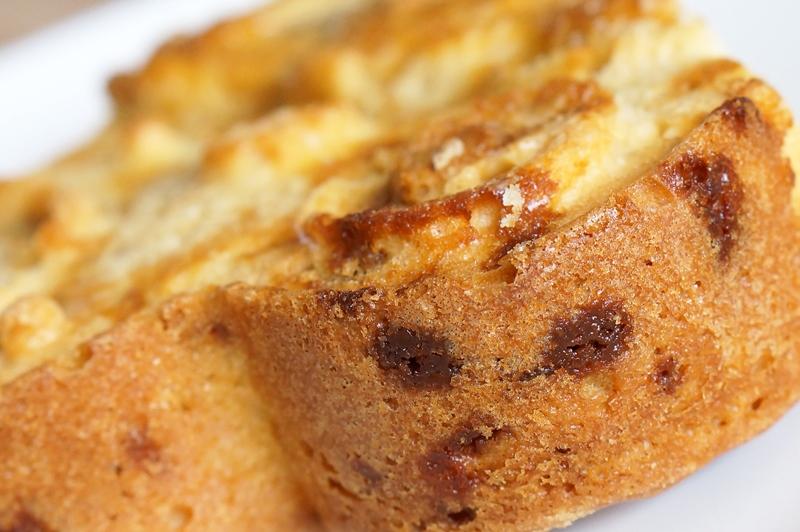 DIY-stroopwafelcake-cake (8)