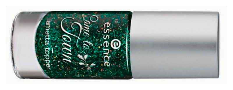 Essence-Come-to-Town-limited-edition-17