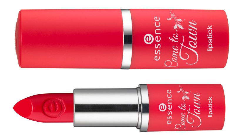 Essence-Come-to-Town-limited-edition-2