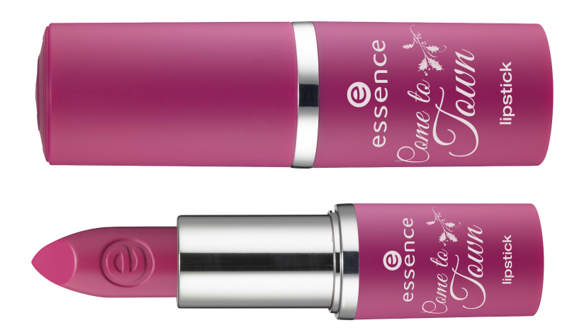 Essence-Come-to-Town-limited-edition-3