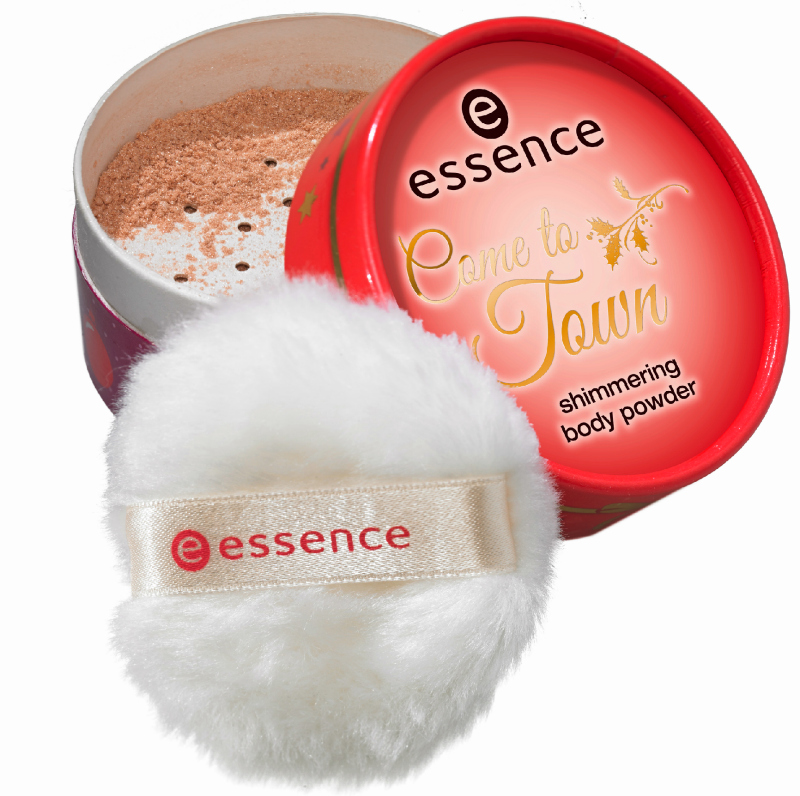 Essence-Come-to-Town-limited-edition-5