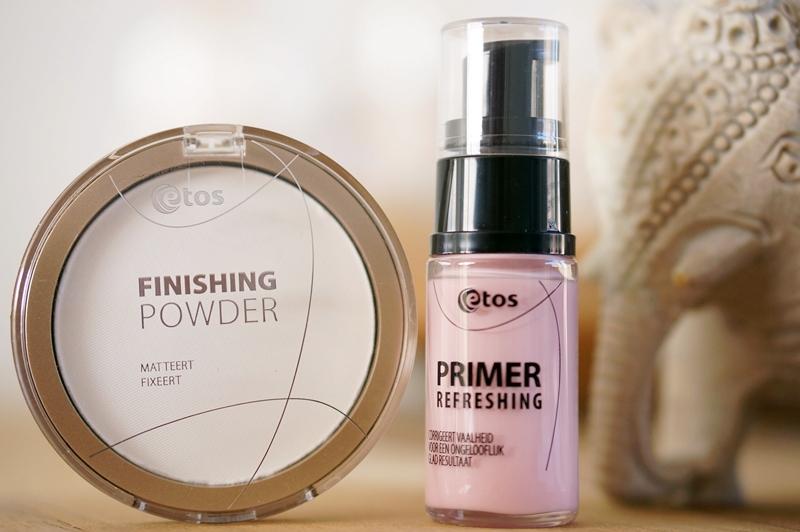 Etos-skin-basics-primer-roze-poeder-transparant (3)