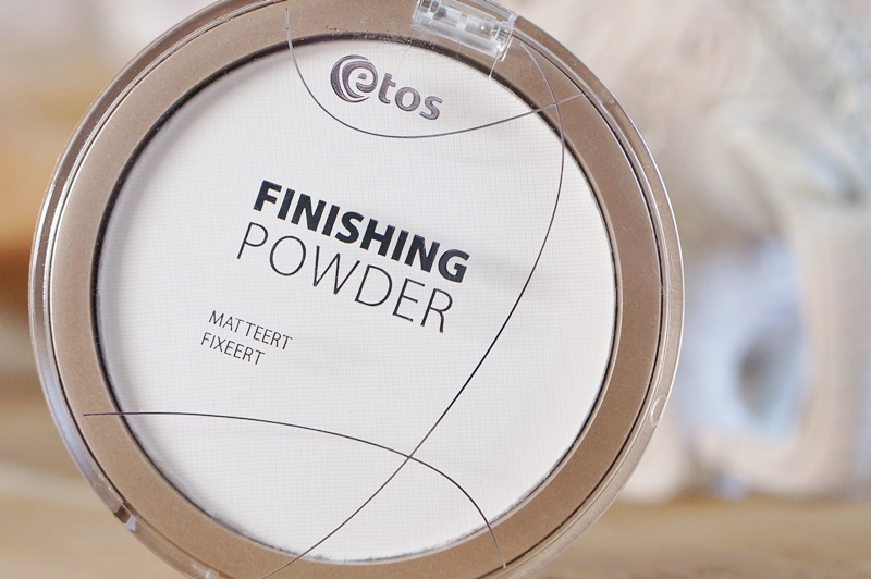 Etos-skin-basics-primer-roze-poeder-transparant (7)