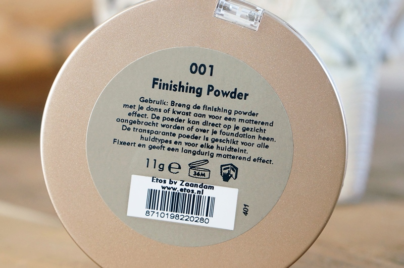 Etos-skin-basics-primer-roze-poeder-transparant (8)