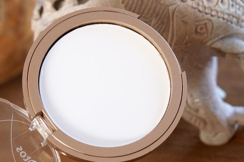 Etos-skin-basics-primer-roze-poeder-transparant (9)