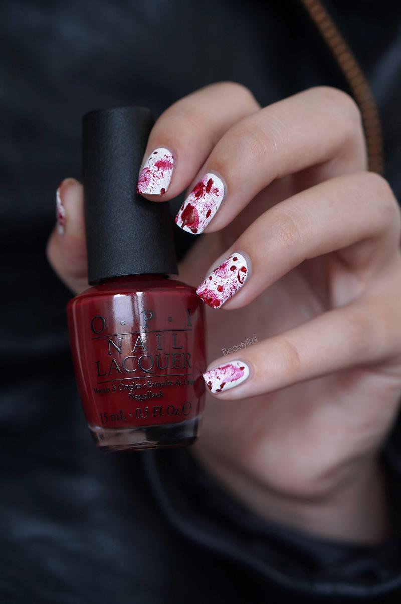 Halloween-nail-art-blood-splatter-finger-prints-step-by-step-easy-tutorial (4)