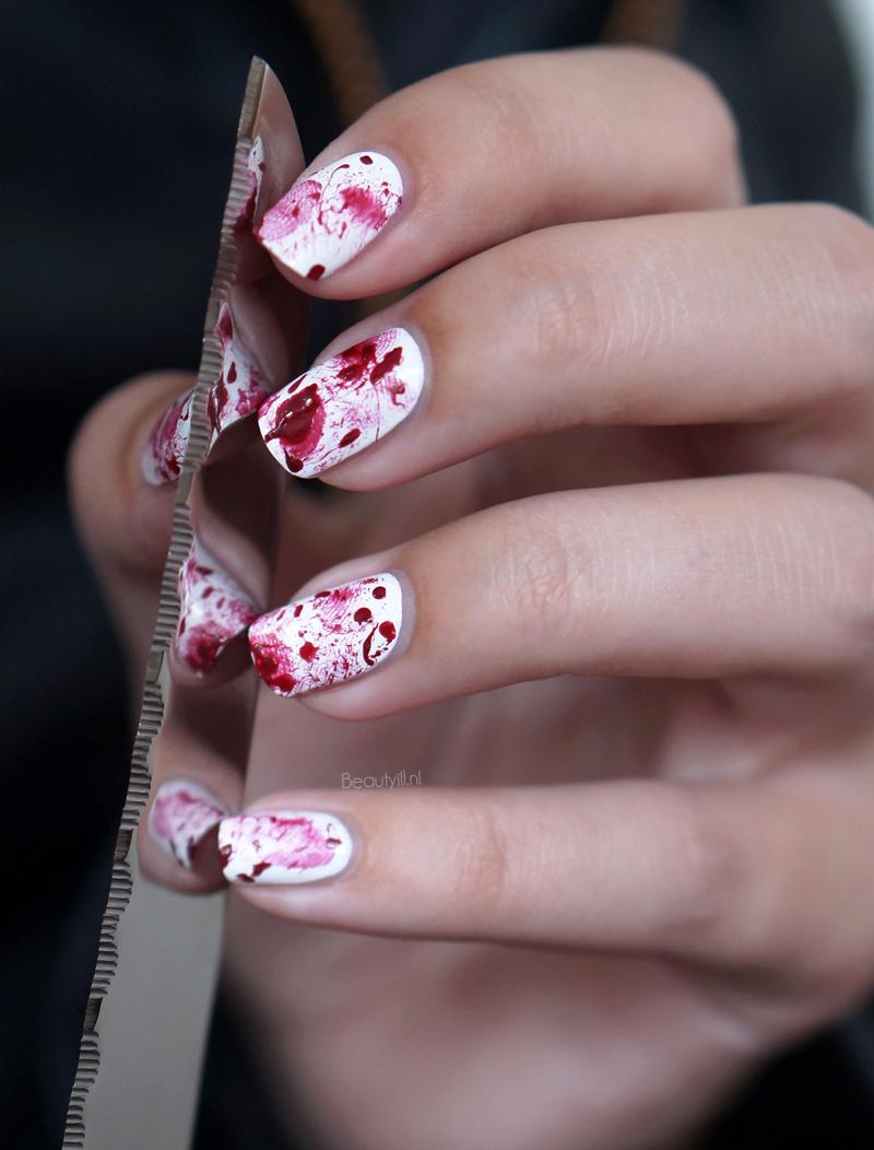 Halloween-nail-art-blood-splatter-finger-prints-step-by-step-easy-tutorial (6)