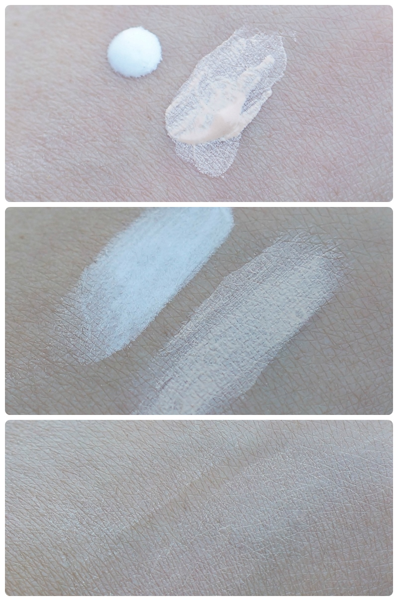 L'Oréal-Lumi-Magique-Primer-Concealer-before-after-pictures-review (10)