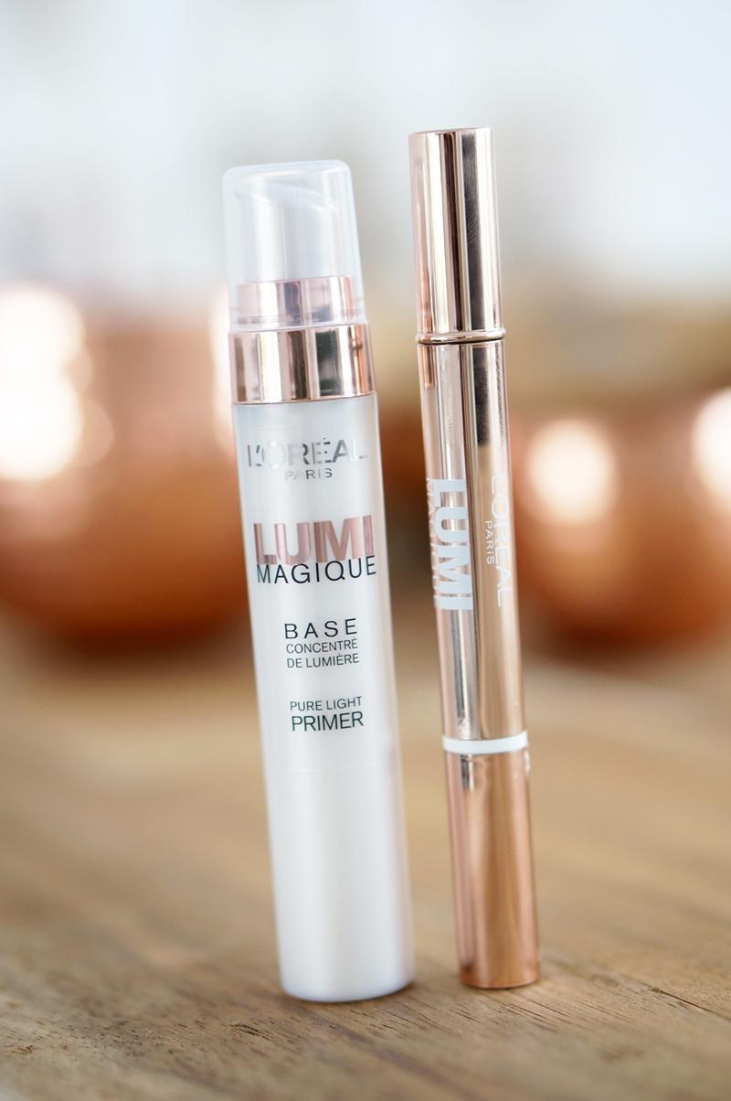 L'Oréal-Lumi-Magique-Primer-Concealer-before-after-pictures-review (2)