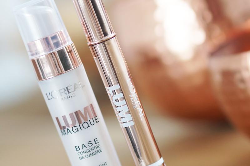 L'Oréal-Lumi-Magique-Primer-Concealer-before-after-pictures-review (4)