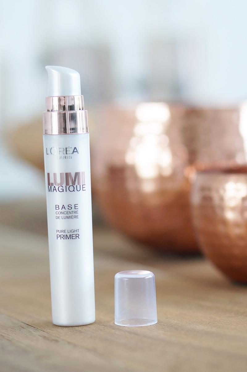 L'Oréal-Lumi-Magique-Primer-Concealer-before-after-pictures-review (6)