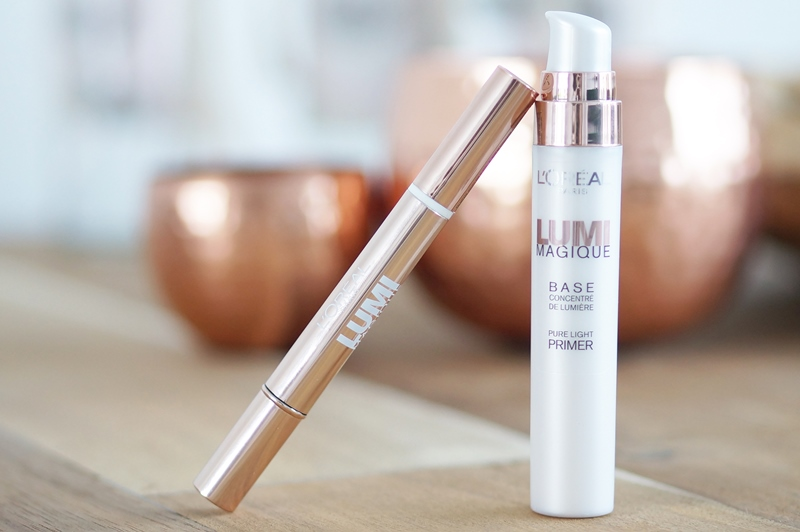 L'Oréal-Lumi-Magique-Primer-Concealer-before-after-pictures-review (7)